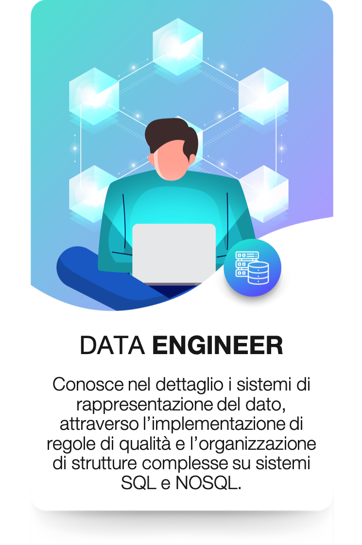 Data engineer11