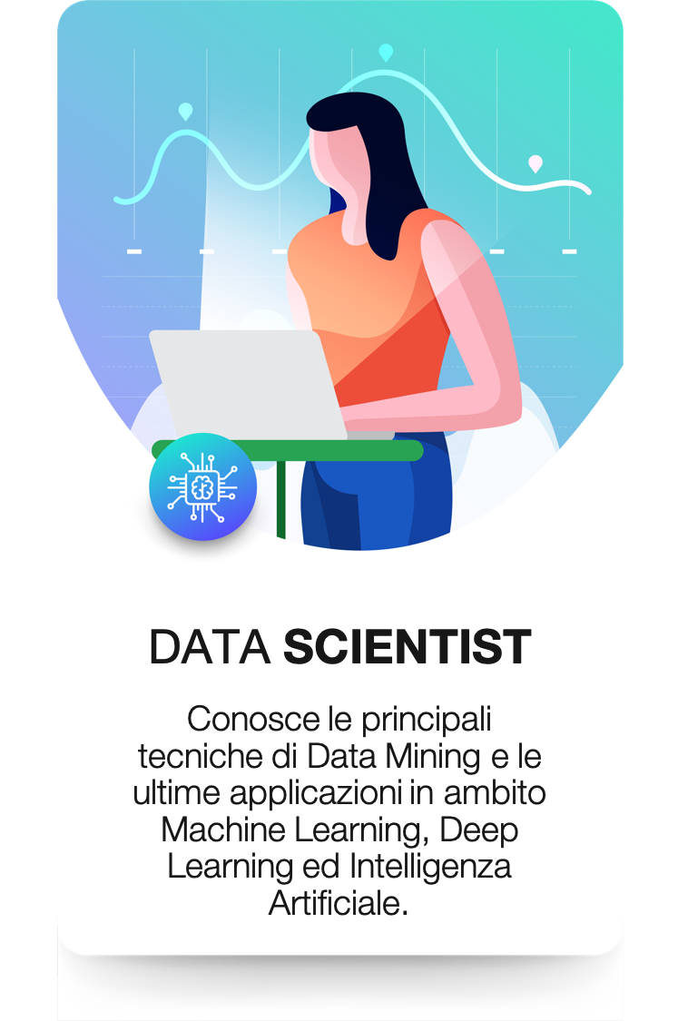 data scientist1